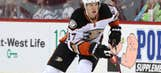 Ducks issue offers to Lindholm, Rakell, Noesen; not to Pirri