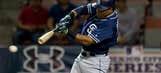 Padres blast Astros 21-6 in Mexico City