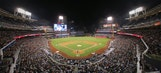 Watch LIVE Padres games at home or on the go with FOX Sports GO