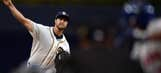 Padres begin homestand with 3 games against SF