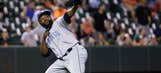 Padres trade Fernando Rodney to Marlins for Chris Paddack