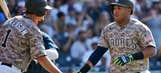 Padres start road trip Monday in St. Louis
