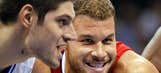 Blake Griffin pens apology to Clippers fans, says 'last season sucked'