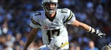 Rivers, Chargers hope they're done finding new ways to lose