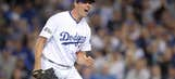 NLCS: Rich Hill, Dodgers dominate Cubs in Game 3