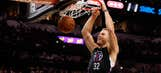 Defense will dictate Pistons, Clippers tilt