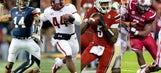 35 bold predictions for college football's bowl season
