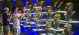 Top 25 NFL players, coaches, execs not in the Hall of Fame