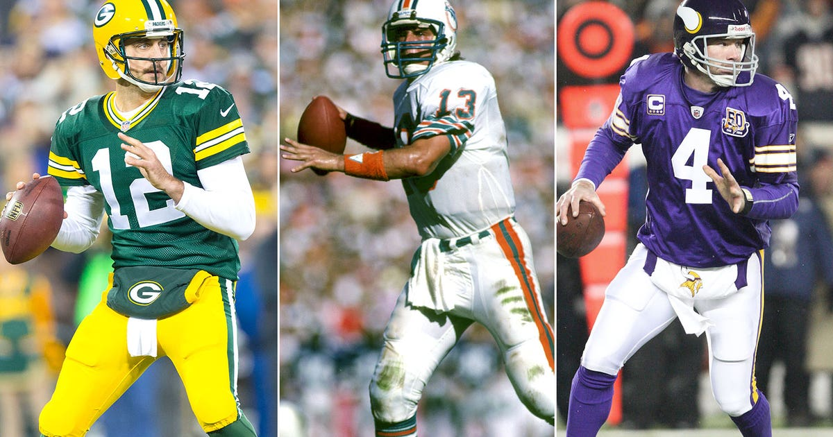 NFL s greatest teams not to win the Super Bowl  1-20  910f05724