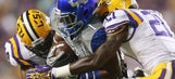 Lopsided loss to LSU gives Kentucky dose of SEC reality