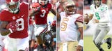 Predicting the matchups for the New Year's Six bowls, Version 2.0