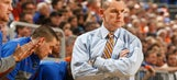 Under Donovan's guidance, Gators aim to extend streak of excellence