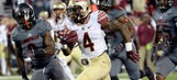 FSU mounts comeback win over Louisville to stay ahead in playoff race