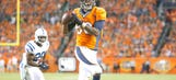 Fantasy Fox: Top 30 tight ends for Week 11 (standard scoring)