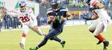 Fantasy Fox: Top 50 running backs for NFL Week 11