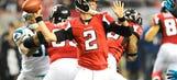 Fantasy Fox: QB-starter rankings for NFL Week 11
