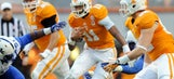 SEC Coming Attractions: All eyes on Knoxville; Mississippi State needs style points