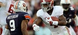 Will Alabama get Iron Bowl revenge, clinch SEC West? (VIDEO)