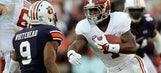 Will Alabama get Iron Bowl revenge, clinch SEC West? (VIDEO)