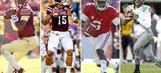 Predicting the matchups for the New Year's Six bowls, Version 3.0