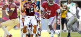 College football: Confidence-pool picks for the final 33 bowls