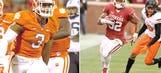 Russell Athletic Bowl breakdown: Clemson vs. Oklahoma