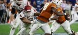 Texas coaches: Changed QB Tyrone Swoopes now has an edge