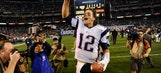 PHOTO: Patriots troll NFL with Brady jersey giveaway on day of ruling