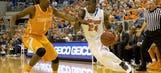 SEC Power Rankings: Florida, Kentucky on collision course