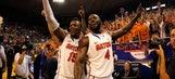 SEC Tournament primer: Can anyone derail Gators in Atlanta?