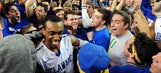 Who could be this year's Florida Gulf Coast?