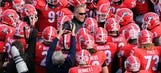 Four UGA football players nabbed for illegal cash-checking scheme