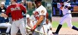 Fantasy Fox: Top 35 first basemen for 2014 season