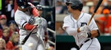 2014 MLB Preview: 10 Potential Impact Rookies