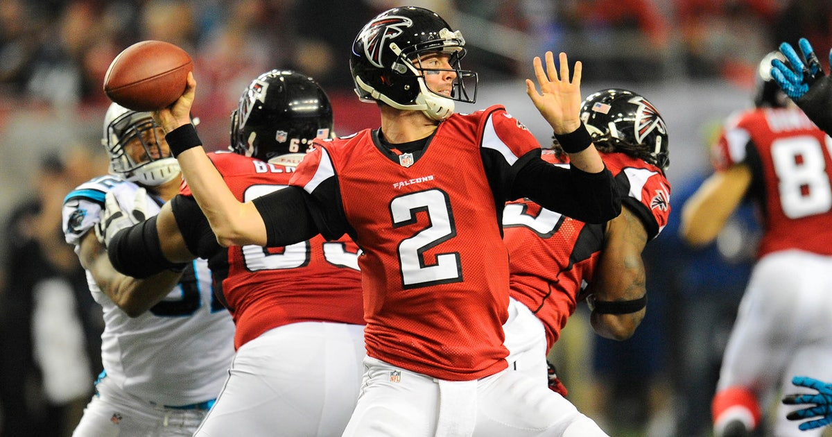 Nfc South Primer Rivals Will Offer A Tall Challenge For