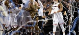 Report Card: UConn beats Kentucky, claims fourth national title