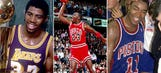 20 greatest single-game performances in NBA Finals history