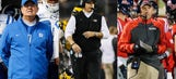 Top 10 head coaching bargains: These guys worth every penny