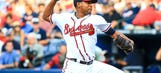 Three Cuts: Braves lose another marathon tilt, fall to Phillies in 13
