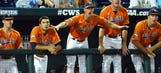 Virginia prevails in 15 innings; one win from CWS title series