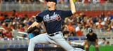 Three Cuts: Braves busted by Mets, suffer 3rd straight loss