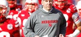 Bo Pelini says marijuana is 'out of control' in society