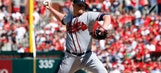 Chopcast: Braves bullpen in need of bounce back