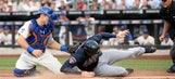 Three Cuts: Braves beat Mets to snap losing skid, avoid sweep