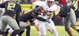 College playoff committee must invoke common sense with rankings