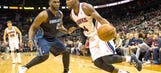 Post-free agency breakdown of NBA's Southeast Division
