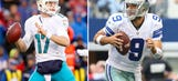 NFL: 5 non-losing teams from '13 that might implode in 2014
