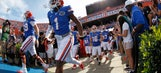 SEC Countdown: No. 7 Florida