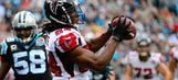 White's new deal gives Falcons tools to re-sign Jones in '15