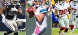 Fantasy Fox: Isolated green-light goodness for '14 playmakers